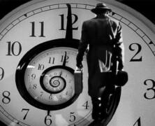 Podróże w czasie są matematycznie możliwe