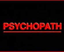 Rozwiedziona i psychopata