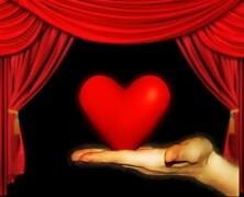 Teatr z serca