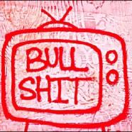 Bezmózgowie telewizji
