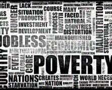 Ubóstwo Polaka
